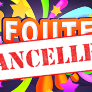 foute-party-cancelled